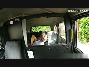 Picture Blonde Young Chick Hard Sex In Car