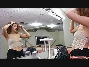 Mariah Banks Gets Turned Out by Bang Bros p1