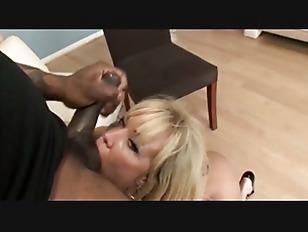 persian porn videos