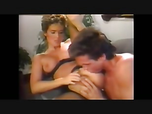 Nikki Knight, Peter North...