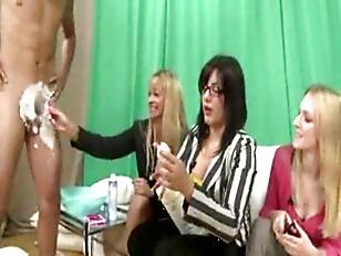 Free Porn Tube Anal Fisting