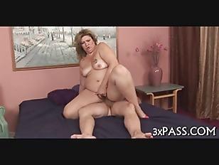 Picture Ebony Guy Fucks Fat Girl