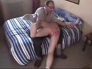 Somalian best anal fuck