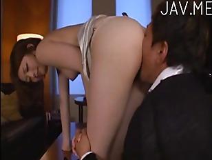 Beauty Jap Street Girl...