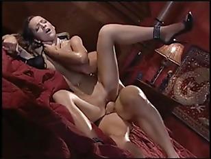 Sabrina Sweet...