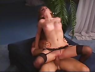 Faye Valentine Red Hotz...