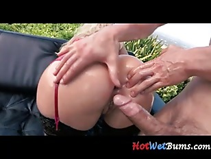 Picture Two Cocks On Fire