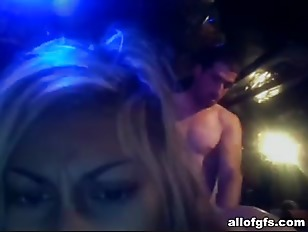Picture Sex With Big Boobs Amateur A