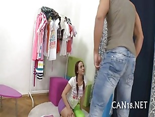 Picture The Perks Of Pussy Loving Action