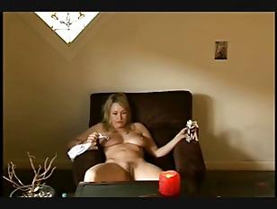 Wild hardcore anal too big