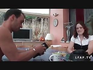 rousse tube Porn gratuit Internet porno films