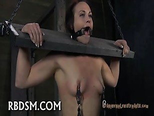 Picture Chained Babe Needs Sexy Torture