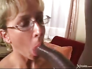 Picture Sucking And Fucking Black Shlong