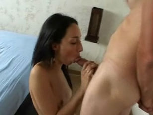 Picture Some French Anal Fuck