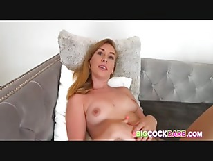 Picture Iggy Amore - Cock Loving 000