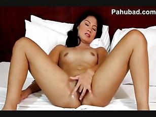 Pina Sex videá Odošlite sex video