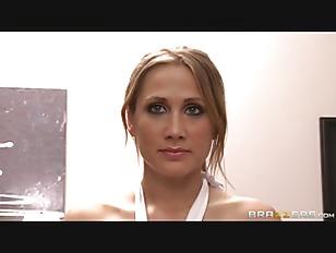 Alanah rae porn videos porn tube