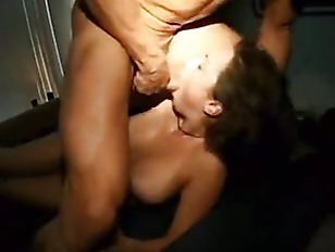 Fucked your drunk wife