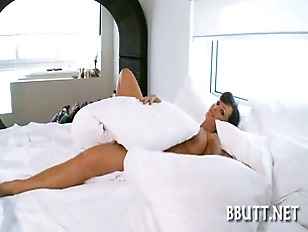 pussy_1701088