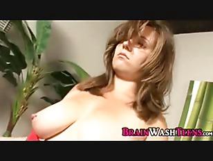 pussy_1776820