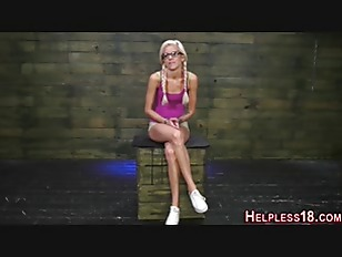 Picture Helpless Bdsm Young Girl 18+ Fuck