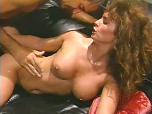 Ashlyn gere talks sex before fucking 7