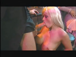 Picture British Slut Layla Jade Gets Fucked At The B...