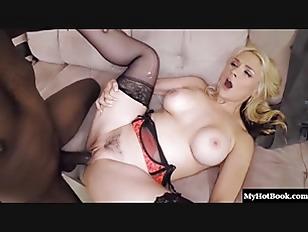 Sarah Vandella Fuck By...