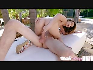 pussy_1288091