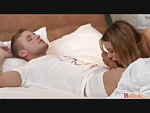18videoz - Lipstick tube8 and...
