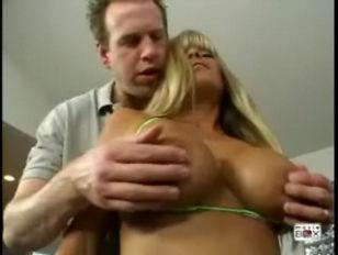 Vidya balan hot sexy naked pic