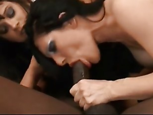 Picture My First Black Monster Cock 2 - Scene 5