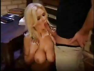 German Whore Vivian Scmitt...