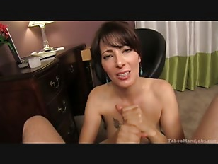 Zoey Holloway - Working From...