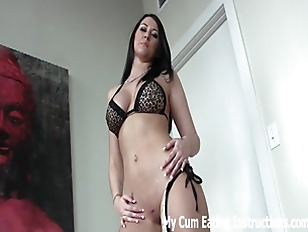 Picture Keep Stroking Until You Cum Twice JOI
