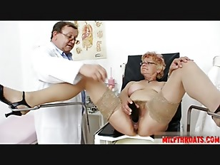Lexi lore getting her pussy prepared for hardcore banging