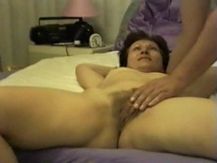 Picture Horny Housewife
