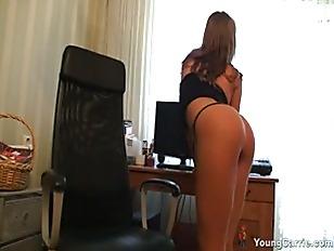 pussy_1383914