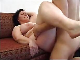 Maggie gyllenhaal lingerie