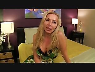 Lisa demarco live stream porn