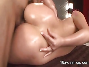 Picture Wet Naked Chick Butt Fucking