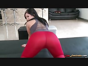 pussy_989789