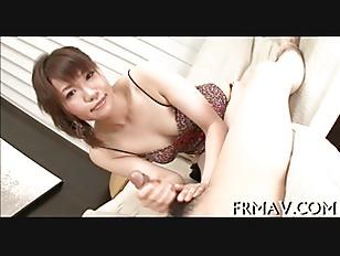 pussy_1580174