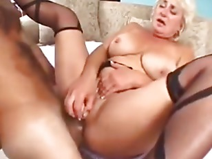 Super nude sexy girls fucking a man