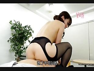 pussy_1513248