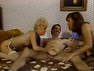Swedish erotica svenska brudar pa mansjakt - 3 part 5