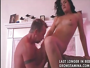Picture Sexy Curly Shagging