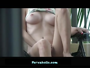 Picture Hotties Natural Big Boobs