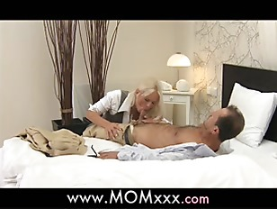 Picture MILF With Big Tits Has Multiple Orgasms