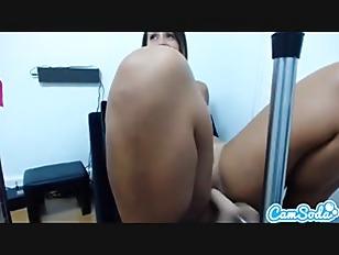 pussy_1785210